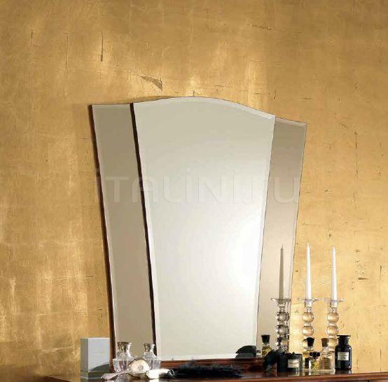 Зеркало 2028 Stilema