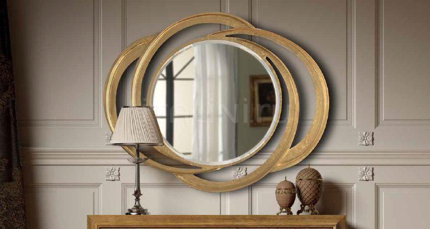 Зеркало 2025 Stilema