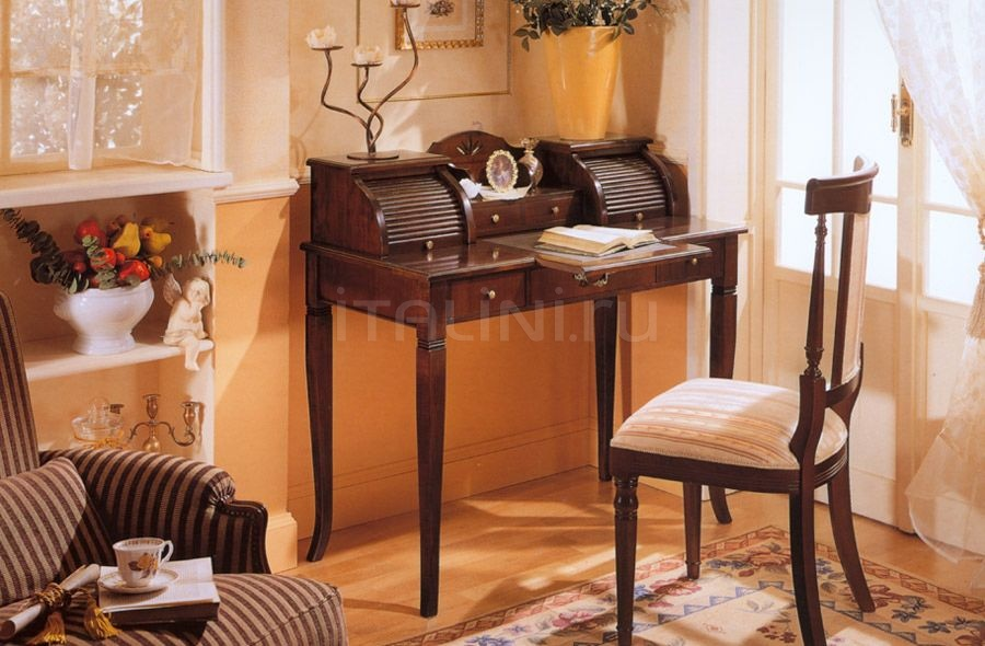 Письменный стол 300 Stilema