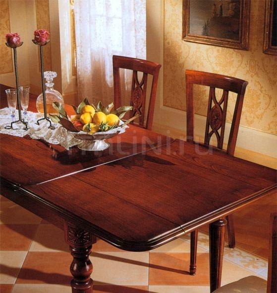 Стол обеденный 309 Stilema