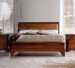 Кровать Margot 423 фабрика Stilema