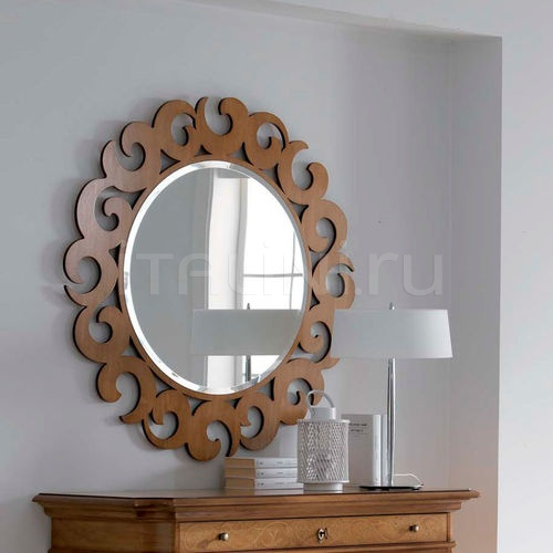 Зеркало 491 Stilema