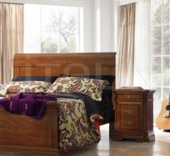 Кровать Miro 427 фабрика Stilema