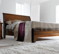 Кровать Margot 425 фабрика Stilema