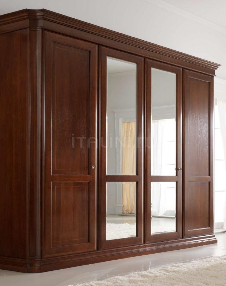 Шкаф 422 Stilema