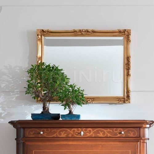 Зеркало 10 Stilema