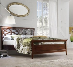 Кровать Sophie 426 фабрика Stilema