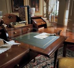 Письменный стол 212 фабрика Stilema