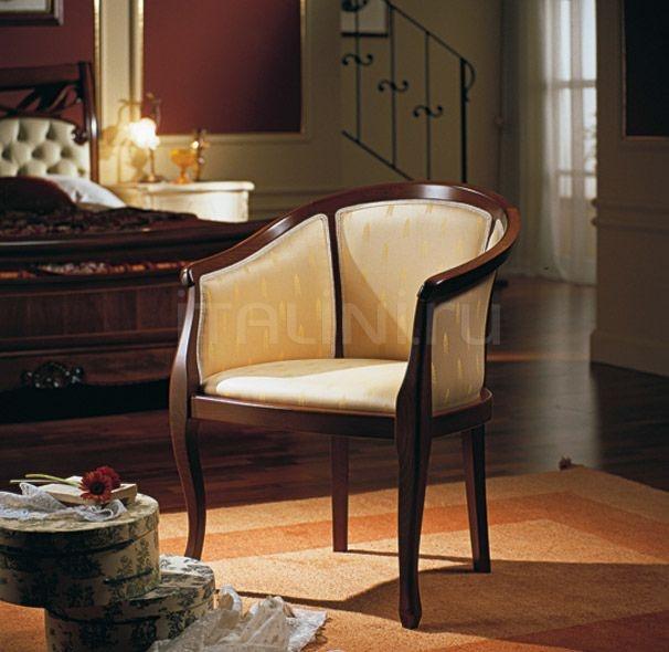 Кресло 229 Stilema