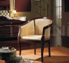 Кресло 229 фабрика Stilema