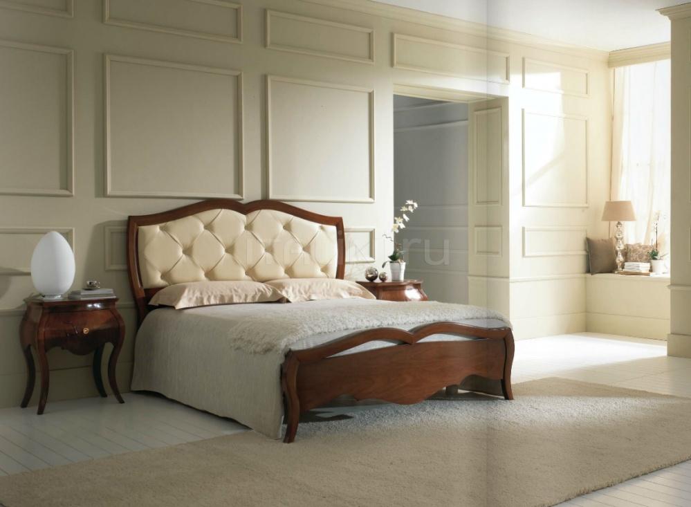 Кровать 692 Stilema