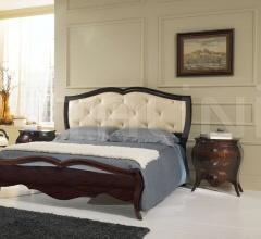 Кровать 692 фабрика Stilema