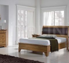 Кровать 423G фабрика Stilema