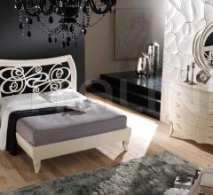 Кровать 2034 фабрика Stilema