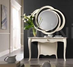 Настенное зеркало 2025 фабрика Stilema