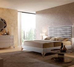 Кровать 4030 фабрика Stilema