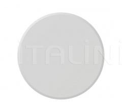 Итальянские барные столы - Стол барный Miss Balù 4549 фабрика Kartell
