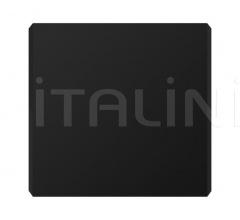 Итальянские барные столы - Стол барный Miss Balù 4543 фабрика Kartell