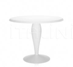 Итальянские барные столы - Стол барный Miss Balù 4551 фабрика Kartell