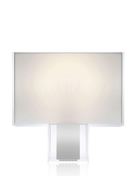 Настольная лампа Tatì 9150 Kartell