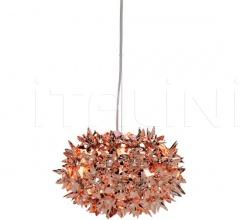 Итальянские подвесные светильники - Подвесной светильник Bloom фабрика Kartell