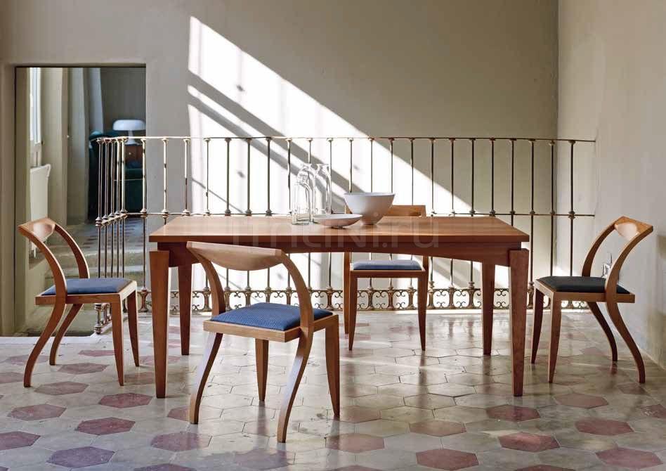 Стол обеденный Tablo 2 Porada