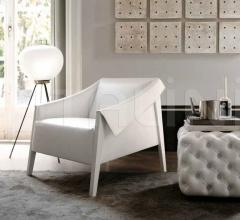 Кресло Ara фабрика Porada