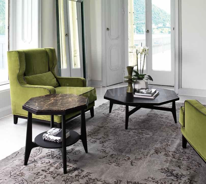 Кресло Camille Porada
