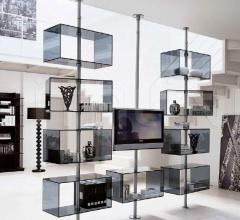 Стойка под TV Domino TV фабрика Porada