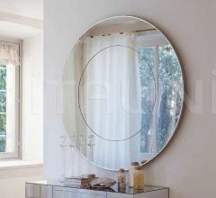 Зеркало Four seasons glass фабрика Porada