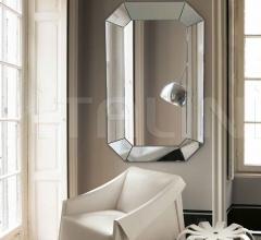 Итальянские настенные зеркала - Зеркало Oktàgono фабрика Porada