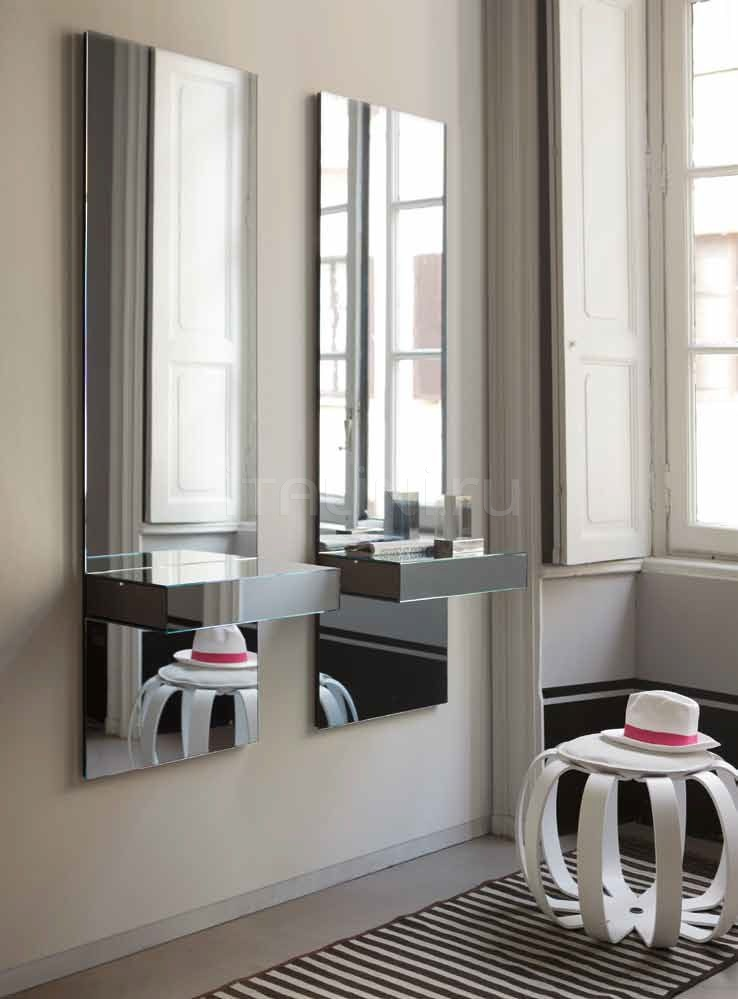 Зеркало Profile Porada