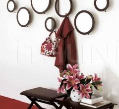Итальянские настенные зеркала - Зеркало Stars фабрика Porada