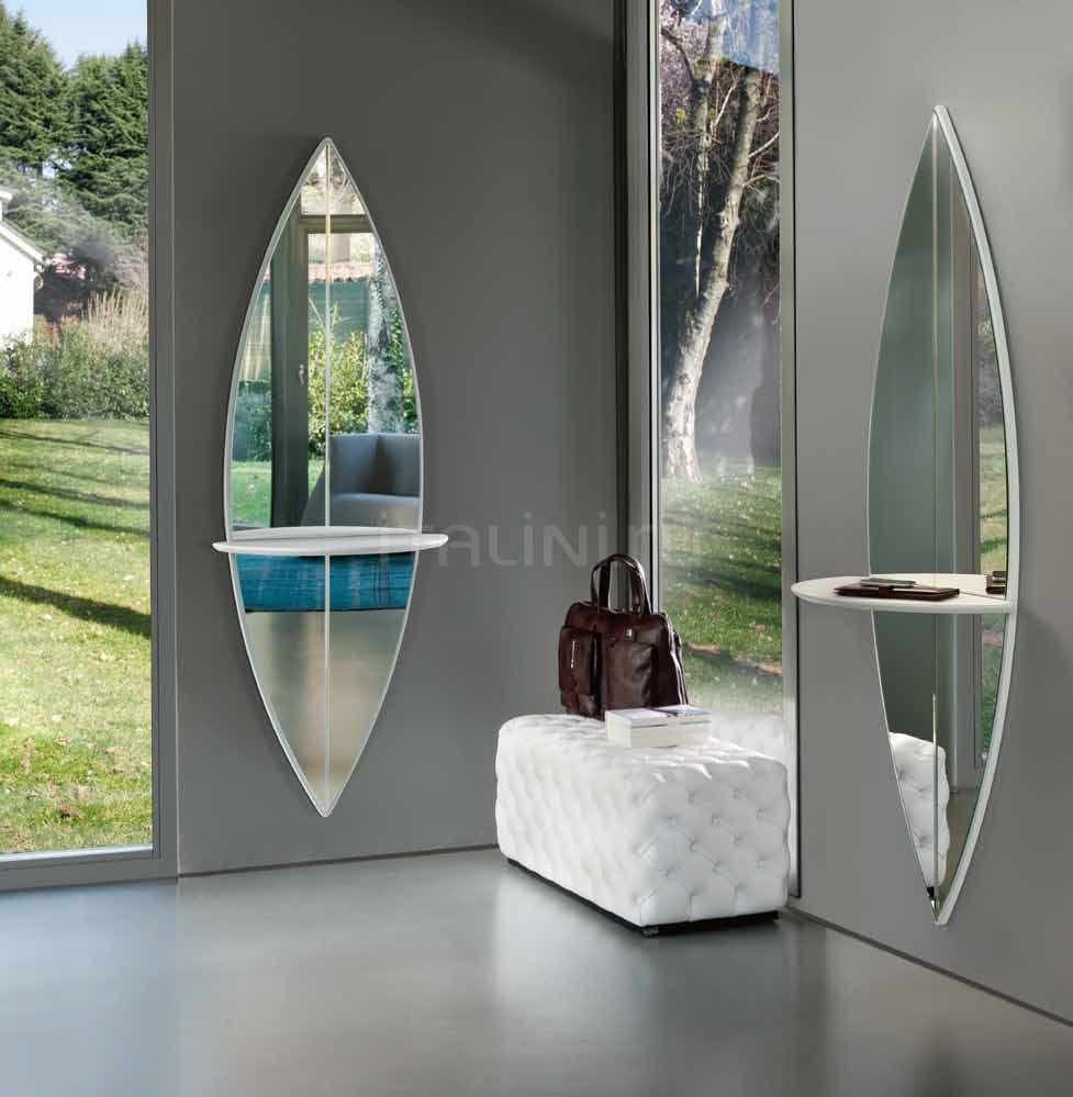 Зеркало Surf Porada