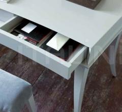 Письменный стол Hugo фабрика Porada