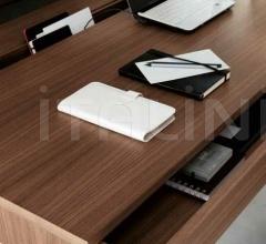 Письменный стол Kepler фабрика Porada