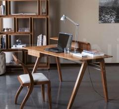 Письменный стол Pablo фабрика Porada
