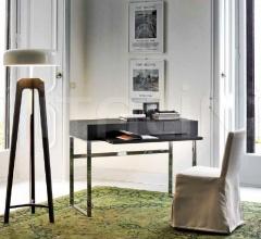 Итальянские письменные столы - Письменный стол Post scriptum фабрика Porada