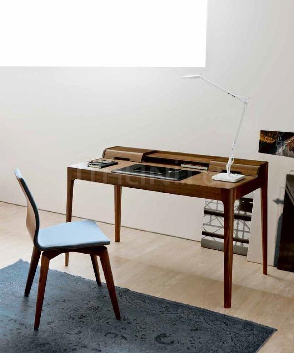Письменный стол Saffo Porada