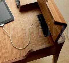 Письменный стол Saffo фабрика Porada