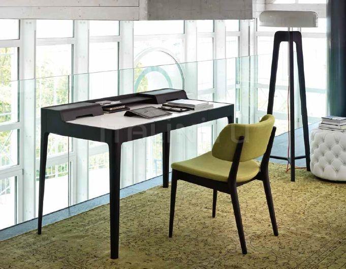 Письменный стол Saffo cuoio Porada
