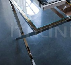 Итальянские письменные столы - Письменный стол Stylo фабрика Porada