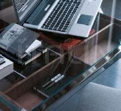 Письменный стол Stylo фабрика Porada