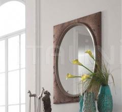 Настенное зеркало SP16 236 фабрика Pregno