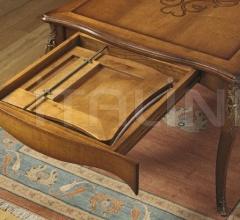 Раздвижной стол T50-200 28 фабрика Pregno