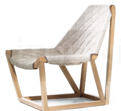 Кресло Tenso 785/L фабрика Potocco