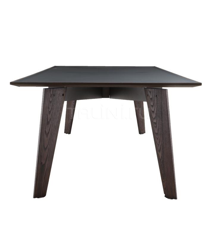 Стол обеденный Howard THO161 Poliform
