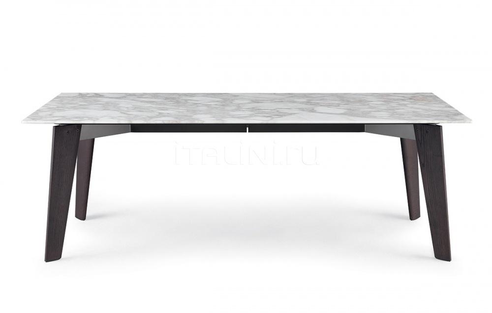 Стол обеденный Howard THO280 Poliform