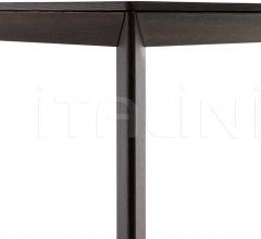 Стол обеденный Gill фабрика Poliform
