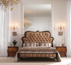 Кровать L88-180p 203 фабрика Pregno